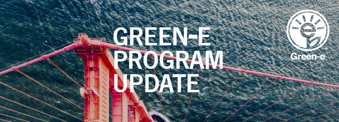 Green-e Energy Products with Unsubmitted Verification Materials for 2016 Sales Reporting
